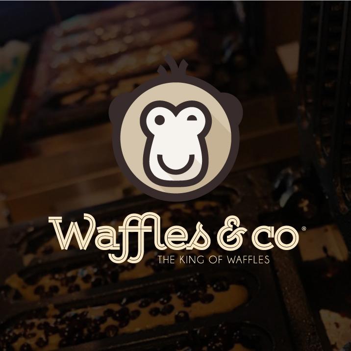 wafflesco